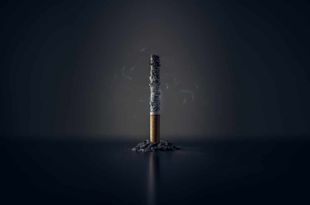 Can TMS Help You Quit Smoking?